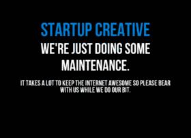 startup-creative.uk