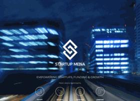 startup-mena.com