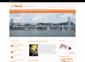 startup-offices.com