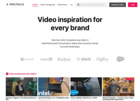 startup-videos.com