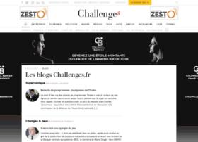 startup.blogs.challenges.fr