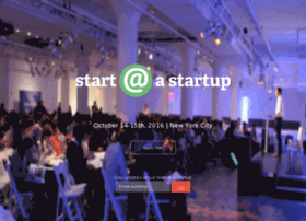 startup.businesstoday.org