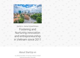 startup.com.vn
