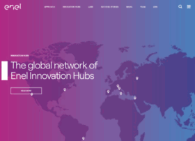 startup.enel.com