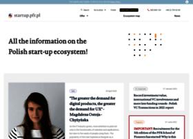 startup.pfr.pl