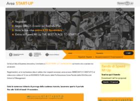 startup.speedmiup.it