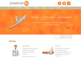 startup90.com