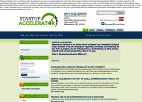 startupaccelerator.org