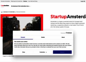 startupamsterdam.org