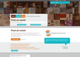 startupartfair.brownpapertickets.com