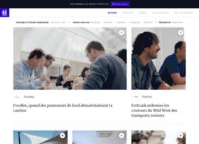 startupbegins.com