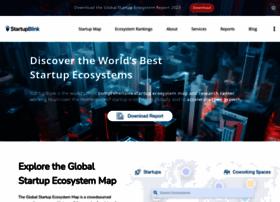startupblink.com