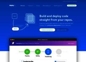 startupblvd.deployhq.com