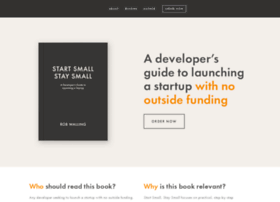 startupbook.net