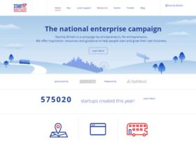 startupbritain.org