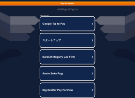 startupcamp.co