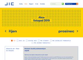 startupclub.cz