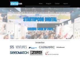 startupcon.de