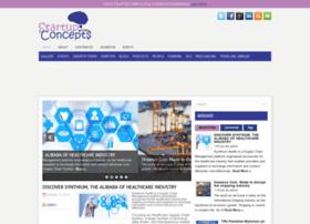 startupconcepts.com