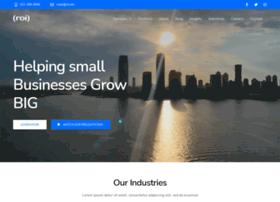startupconsulting.com