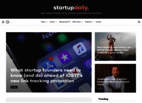 startupdaily.net