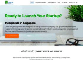 startupdecisions.com.sg
