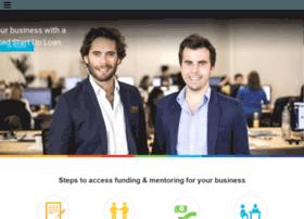 startupdirect.org