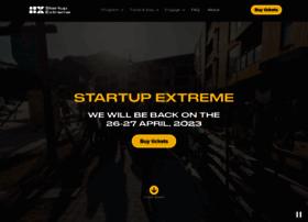 startupextreme.co
