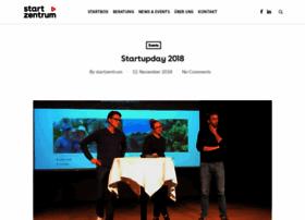 startupfair.ch
