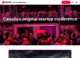 startupfest.com