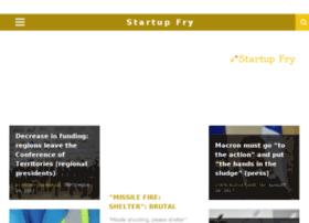 startupfry.com