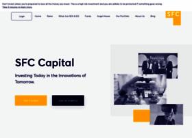 startupfundingclub.com