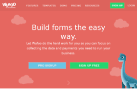 startupgenome.wufoo.com