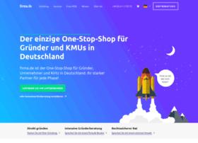 startupgrind-berlin.de