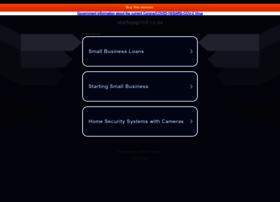 startupgrind.co.za