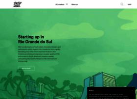 startupguide.com