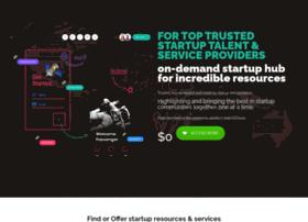 startuphubs.com
