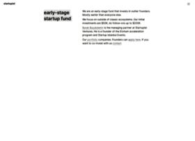startupist.com