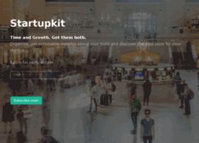 startupkit.io