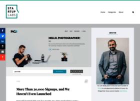 startuplabs.com