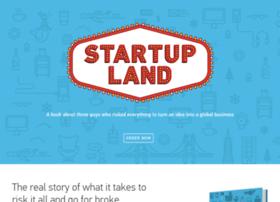 startupland.com