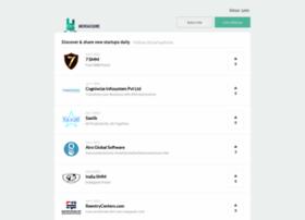 startuplister.com