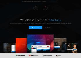 startuplywp.com