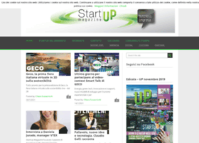 startupmagazine.it
