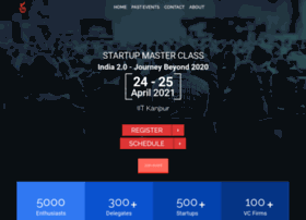 startupmasterclass.in