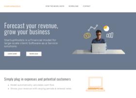 startupmodels.com