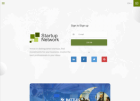 startupnetwork.us