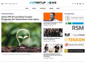 startupnews.com.au