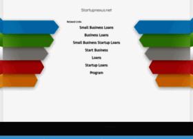 startupnexus.net