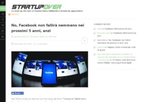 startupover.com
